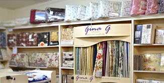 Slatterys soft household furnishings and curtains.html